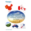 china_food_market_report_cover