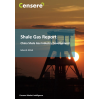 china_shale_gas_report_cover_108161846
