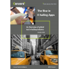 taxiapp_cover